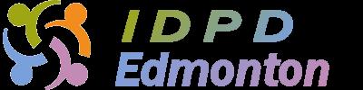 IDPD Edmonton 2015