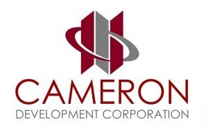 CamDevCorp
