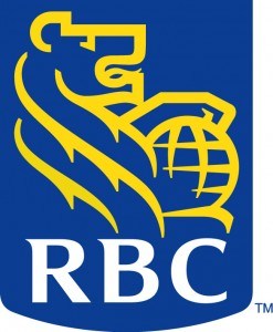 RBC-LOGO-NEW