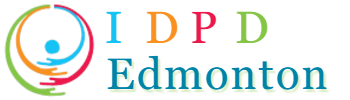 IDPD Edmonton 2019
